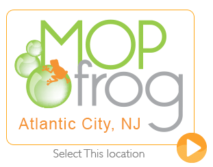 Mopfrog Atlantic City