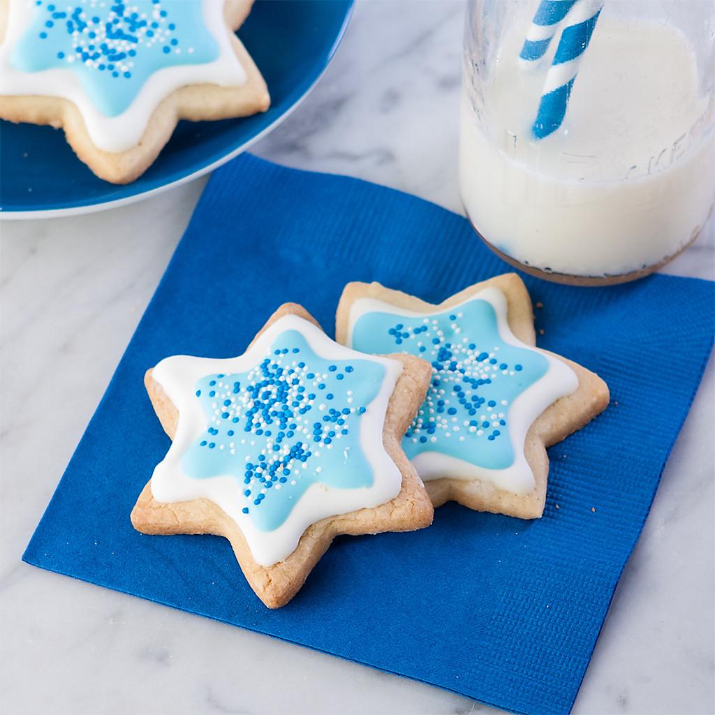 HanukkahButterCookies_2stars_sq1k