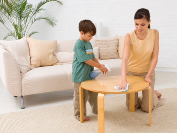 5-Tricks-for-Keeping-a-Surprisingly-Clean-Home-with-Kids