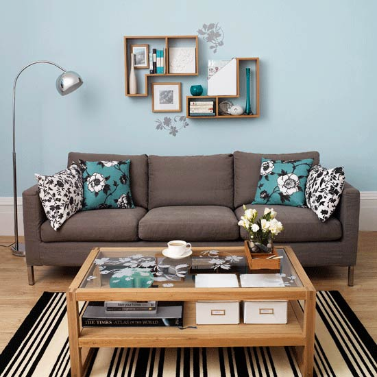 living-room75