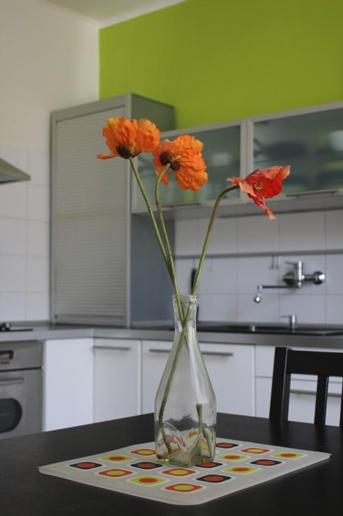 kitchen-419624_1280