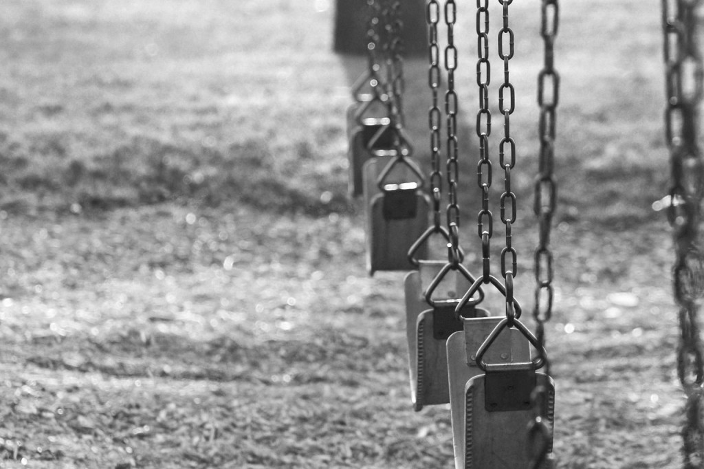 swings-111925_1280