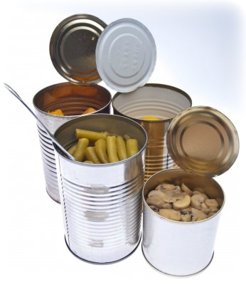 canned-food2