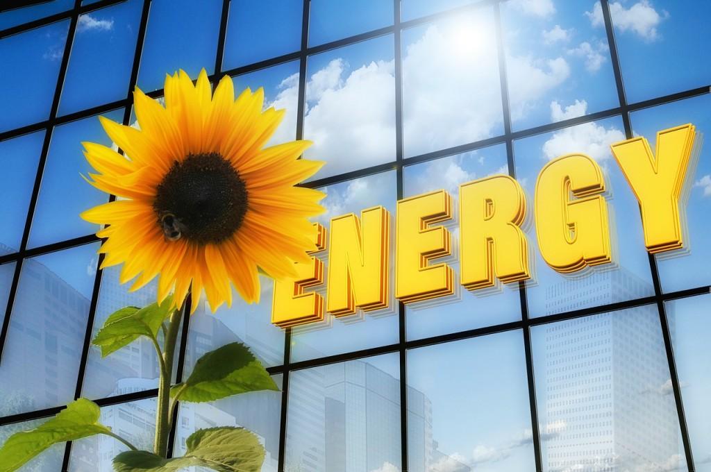 energy-139366_1280