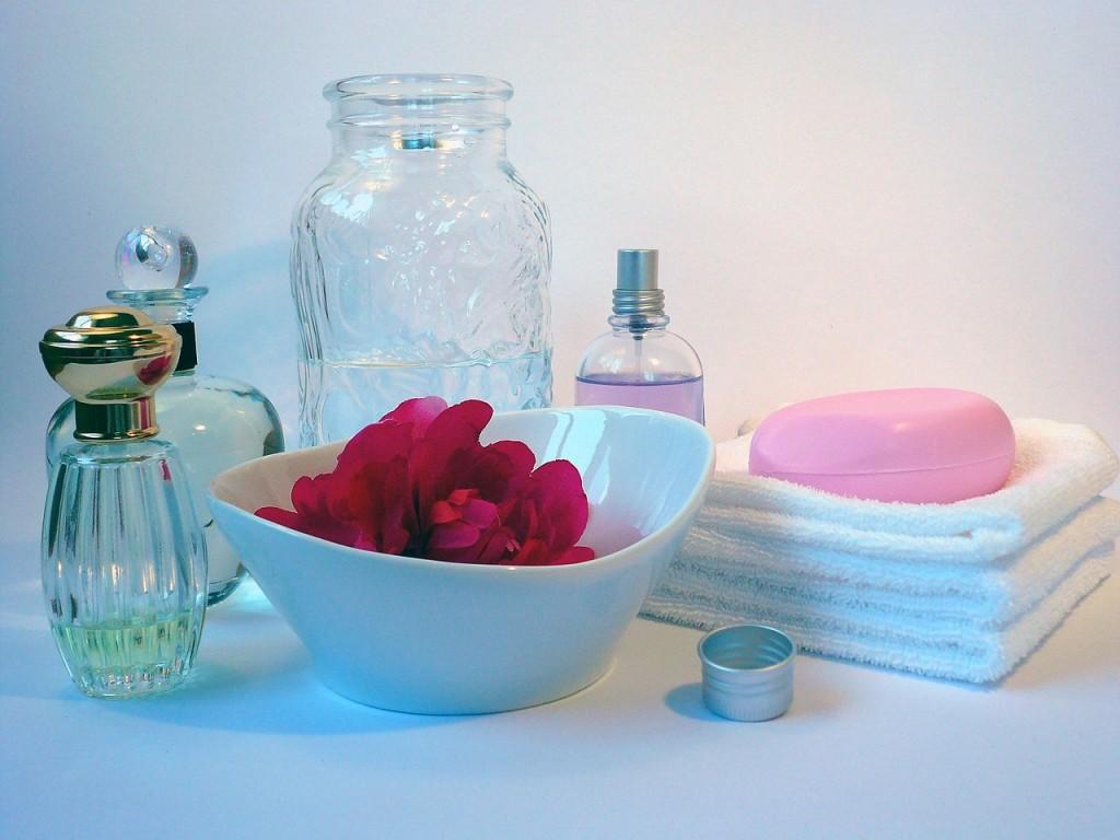 bath-585128_1280